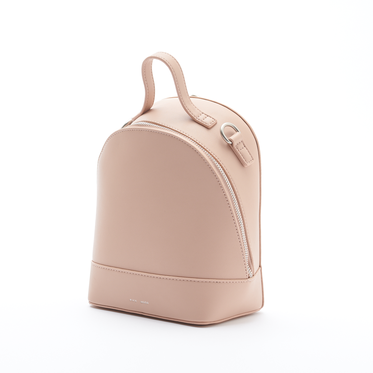 eb1324c8e0ea ... Cora backpack small – Tan. 🔍. Collection Pixie Mood