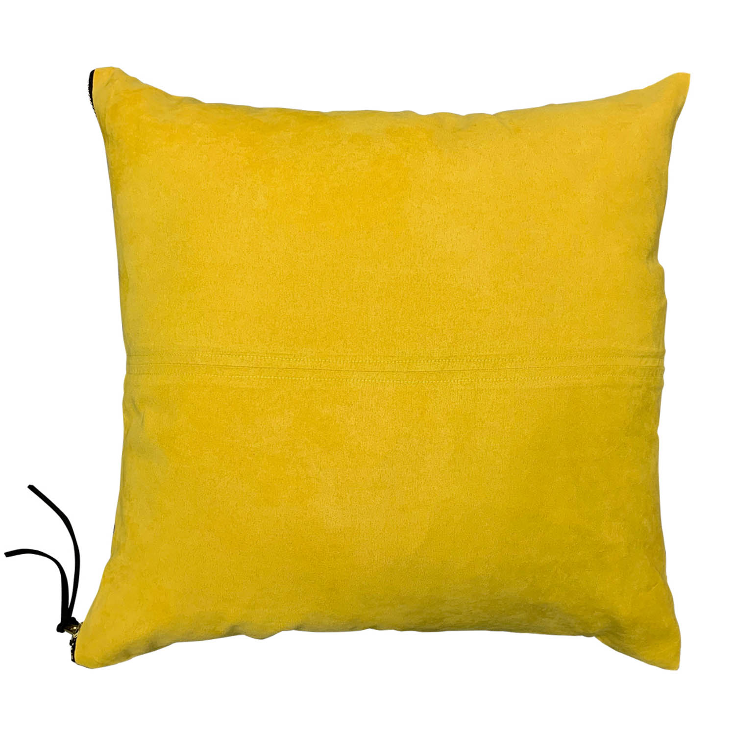 Coussin_spicy_mustard-2